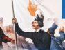 Διαδικτυακή εκδήλωση της Ευξείνου Λέσχης Φλώρινας για τη σημασία της έναρξης της επανάστασης από την Μολδοβλαχία και τη συμβολή του Αλέξανδρου Υψηλάντη