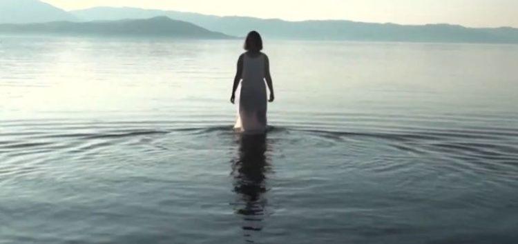 «Άνθρωποι και νεράιδες, μύθοι και αλήθειες» από την ομάδα περιβαλλοντικής εκπαίδευσης «Presplorers» (video)
