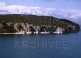 Μια εκδρομή στην περιοχή των Πρεσπών το 1978 (video)