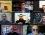 Η διαδικτυακή εκδήλωση της Ευξείνου Λέσχης Φλώρινας για τη συμβολή των Υψηλάντηδων στην Επανάσταση του 1821 (video)