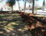 Κατασκευή αρδευτικού δικτύων πάρκων στην πόλη του Αμυνταίου