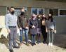 Παρουσίαση του προγράμματος επιδότησης ενοικίου από το Κέντρο Κοινότητας με Παράρτημα Ρομά Δήμου Φλώρινας (pics)