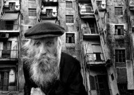 Σχολή Καλών Τεχνών: Διαδικτυακή διάλεξη του φωτογράφου Αλέξανδρου Βρεττάκου