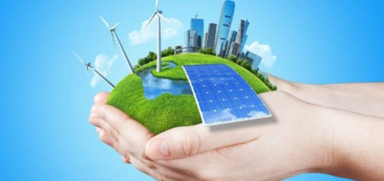 Διαδικτυακή εκδήλωση για τις ενεργειακές κοινότητες στη Δυτική Μακεδονία