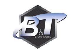 Η B&T Composites στα κορυφαία εργοστάσια του κόσμου!