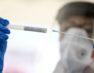 Διενέργεια rapid tests στην κοινότητα Μανιακίου