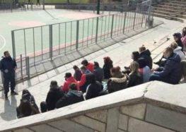 Κάλεσμα της Ανοιχτής Συνέλευσης Πολιτών Φλώρινας