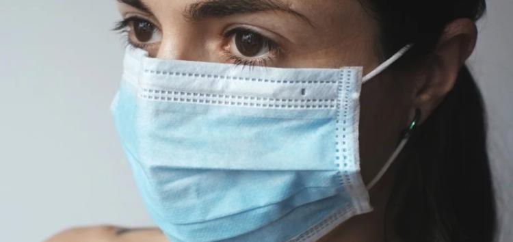 Συστάσεις του Υπουργείου Υγείας αναφορικά με την χρήση της μάσκας στο πλαίσιο της πανδημίας COVID-19