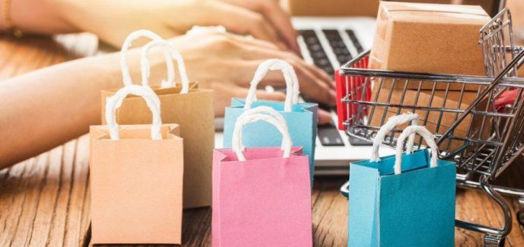 Ποια μέτρα ισχύουν για τις επιχειρήσεις της Φλώρινας από 4 έως 16 Μαρτίου 2021