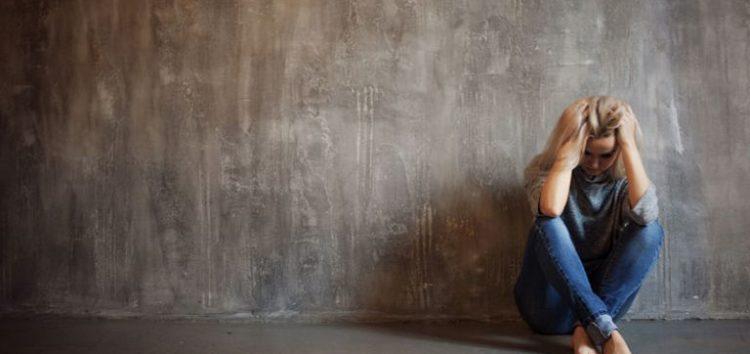 Διαδικτυακό σεμινάριο για την κατάθλιψη από το ΚΕΠ Υγείας Δήμου Φλώρινας