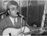 Το ρεμπέτικο και το λαϊκό τραγούδι στη Φλώρινα (3ο μέρος)