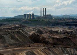 Η Δυτική Μακεδονία μετά τον λιγνίτη: Συμμετοχική πράσινη μετάβαση, κλειδί για βιώσιμο μέλλον