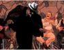 Το ρεμπέτικο και το λαϊκό τραγούδι στη Φλώρινα (2ο μέρος)