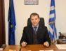 Μήνυμα Δημάρχου Αμυνταίου για τις Πανελλήνιες Εξετάσεις