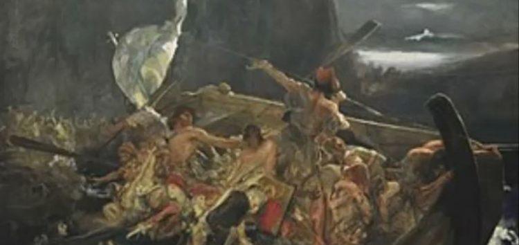 ΕΝΕΕΓΥΛ Φλώρινας: Οι κυριότερες μάχες της Επανάστασης του 1821 μέσω του διαδικτυακού εργαλείου Thinglink