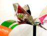 Σχολή Καλών Τεχνών: Διαδικτυακή διάλεξη του Χρήστου Μπουρονίκου