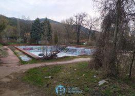 Παραχωρήθηκε στον Δήμο Φλώρινας το ακίνητο της «Πάνω Μπουάτ» για τη δημιουργία Μητροπολιτικού Πάρκου Πρασίνου και Αναψυχής (pics)