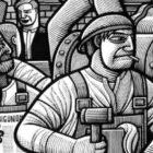 ΑΝΤΑΡΣΥΑ Δυτικής Μακεδονίας: «Άλλο ένα εργοδοτικό έγκλημα ο χαμός των 2 εργολαβικών εργατών σε έργο του ΑΗΣ Αγίου Δημητρίου»