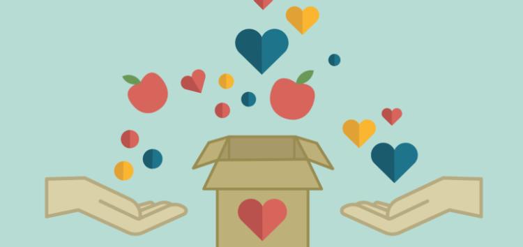 Πάσχα για όλους: Συγκέντρωση ρούχων, τροφίμων και ειδών πρώτης ανάγκης από τον Δήμο Φλώρινας