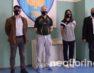 Η γυναικεία ομάδα των Σαρισών στους τελικούς του Ευρωπαϊκού Κυπέλλου Επιτραπέζιας Αντισφαίρισης (video)
