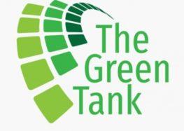 Σχόλια και προτάσεις του GreenTank για το Πρόγραμμα Δίκαιης Αναπτυξιακής Μετάβασης