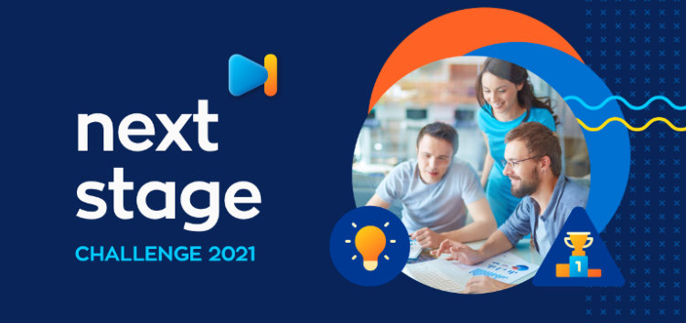 Ξεκινά ο επιχειρηματικός διαγωνισμός Next Stage Challenge 2021 με έπαθλα άνω των 20.000 €