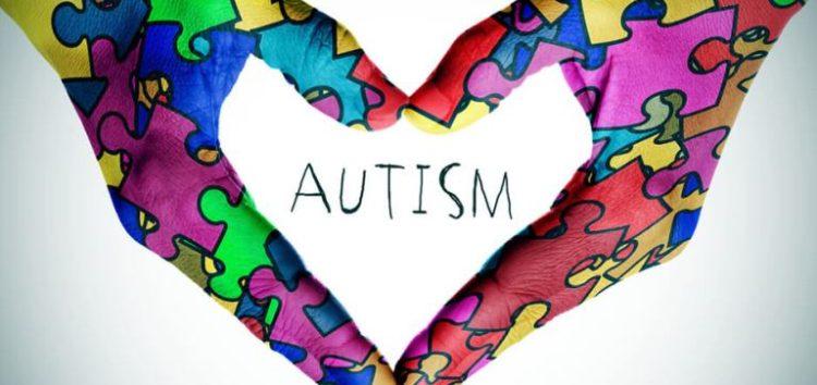 Μήνυμα του ΕΕΕΕΚ Φλώρινας για την Παγκόσμια Ημέρα Αυτισμού