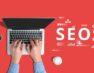 SEO εταιρίες και Προώθηση site στο Ίντερνετ
