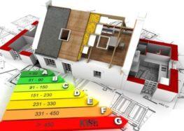 Δήμος Φλώρινας: Ένταξη 11 σχολικών μονάδων σε πρόγραμμα ενεργειακής αναβάθμισης του ΕΣΠΑ 2014-2020