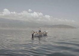 Ένα ντοκιμαντέρ για τις Πρέσπες κάνει πρεμιέρα στο Λος Άντζελες (video)