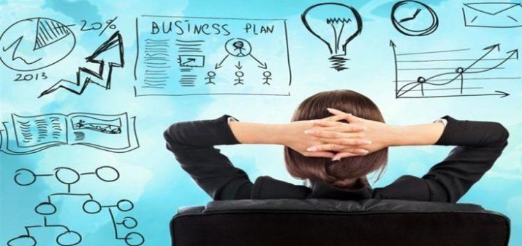 Στις 10 Μαΐου ξεκινούν οι αιτήσεις ανέργων 18-29 ετών για το νέο πρόγραμμα επιχειρηματικότητας, με έμφαση στις γυναίκες