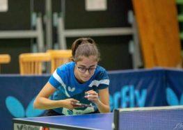 Αναχωρεί για τη Σερβία και το Ευρωπαϊκό Κύπελλο Γυναικών η αποστολή των Σαρισών