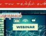 Φροντιστήριο «Θεωρητικό»: Διαδικτυακό σεμινάριο για τα «κλειδιά» στην Νεοελληνική Γλώσσα και τη διαχείριση του άγχους