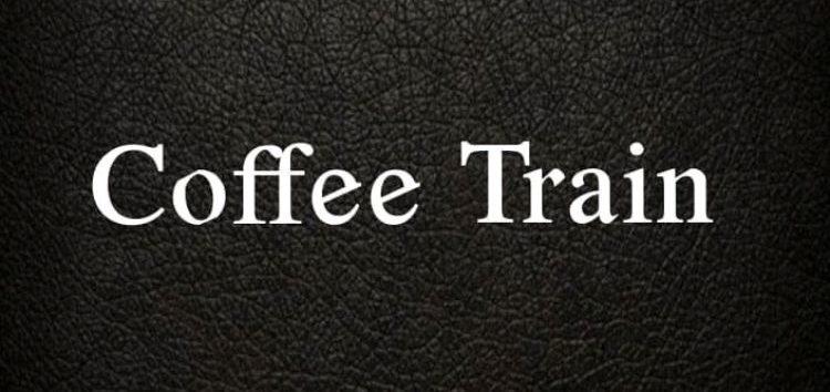 Θέσεις εργασίας από το κατάστημα Coffee Train