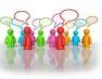 Πρόγραμμα 1ης Επιστημονικής Συνάντησης Υποψηφίων Διδακτόρων του Παιδαγωγικού Τμήματος Δημοτικής Εκπαίδευσης