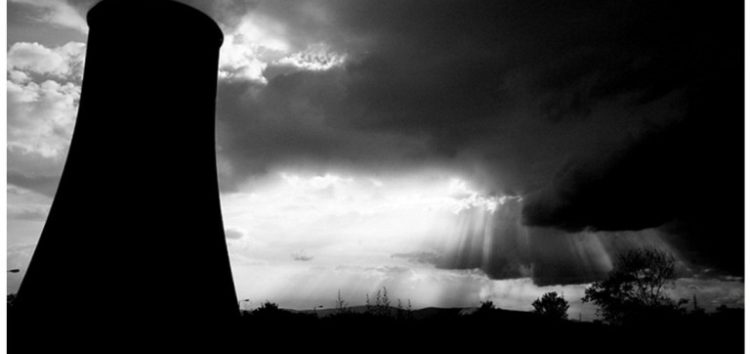 Η Νομαρχιακή Φλώρινας του ΚΙΝ.ΑΛ. για την Παγκόσμια Ημέρα Περιβάλλοντος και την κινηματική δράση σε τοπικό επίπεδο
