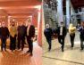 Στην παρουσίαση αναβάθμισης του τουριστικού προϊόντος μέσω του Ταμείου Ανάκαμψης ο Αντιπεριφερειάρχης Φλώρινας