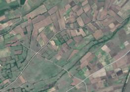 Αναζήτηση αγροτεμαχίου για αγορά