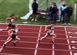 Συνεχίζονται οι επιτυχίες για αθλητές και αθλήτριες του Α.Σ. «Σπάρτακος» Φλώρινας (pics)