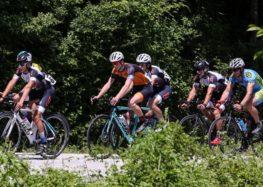 Ο ΣΟΧ Φλώρινας στο Πρωτάθλημα Μακεδονίας – Θράκης Ποδηλασίας Δρόμου (pics)