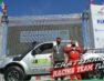 Άλλη μία σημαντική διάκριση για τον μηχανοκίνητο αθλητισμό από τον Τάσο Χατζηχρήστο στο 8ο Rally Greece Οffroad 2021 (pics)