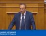 Γ. Αντωνιάδης: Ο ΣΥΡΙΖΑ αδυνατεί να παρακολουθήσει την Ελλάδα που αλλάζει, την Ελλάδα που ψηφιοποιείται (video)