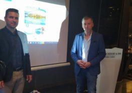 Με τη συμμετοχή του Δήμου Φλώρινας η τελική εκδήλωση του διασυνοριακού έργου «Culture Lands»