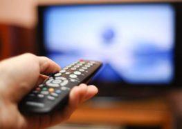 Γ. Αντωνιάδης: Αποκτούν καλύτερο τηλεοπτικό σήμα οι κοινότητες Ακρίτας, Φλάμπουρο, Λέχοβο, Βεγόρα, Φιλώτας, Ασπρόγεια, Πολυπόταμος, Αχλάδα κ.ά.