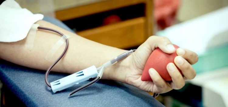 Αυξημένες ανάγκες σε αίμα στο Νοσοκομείο Φλώρινας – Έκτακτες αιμοληψίες το Σαββατοκύριακο