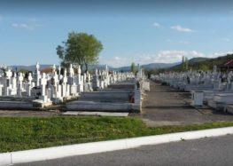 Κάθε Σάββατο θα υπάρχει ιερέας στα Δημοτικά Κοιμητήρια Φλώρινας