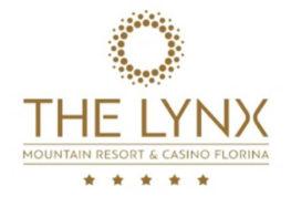 Θέση εργασίας από την εταιρεία The Lynx Mountain Resort