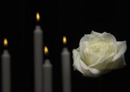 Συλλυπητήριο μήνυμα του βουλευτή Γιάννη Αντωνιάδη