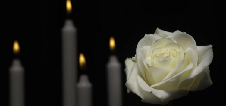 Συλλυπητήριο μήνυμα της Βουλευτή ΣΥΡΙΖΑ – ΠΣ Φλώρινας Π. Πέρκα για την εκδημία του Τραϊανού Πετκάνη