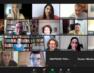 Πανεπιστήμιο Δυτικής Μακεδονίας: 1η Επιστημονική Συνάντηση Υποψήφιων Διδακτόρων του Παιδαγωγικού Τμήματος Δημοτικής Εκπαίδευσης